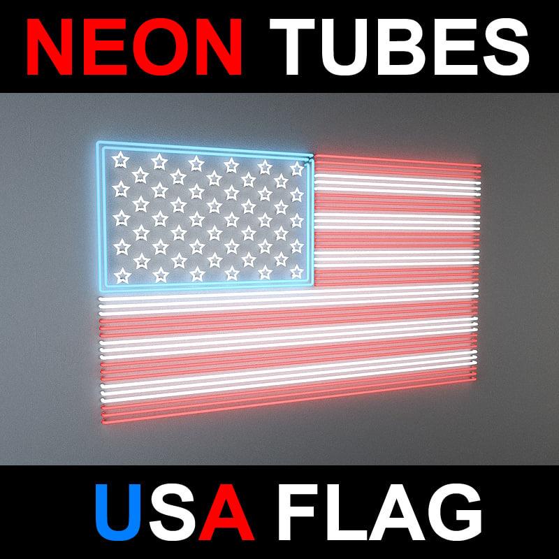 neon_usa_screen.jpg