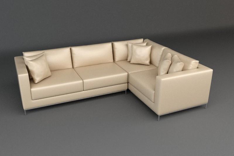 sofa1_001.jpg