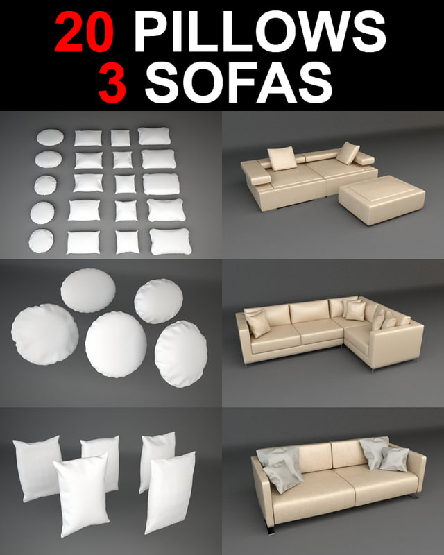 sofa_pillows.jpg