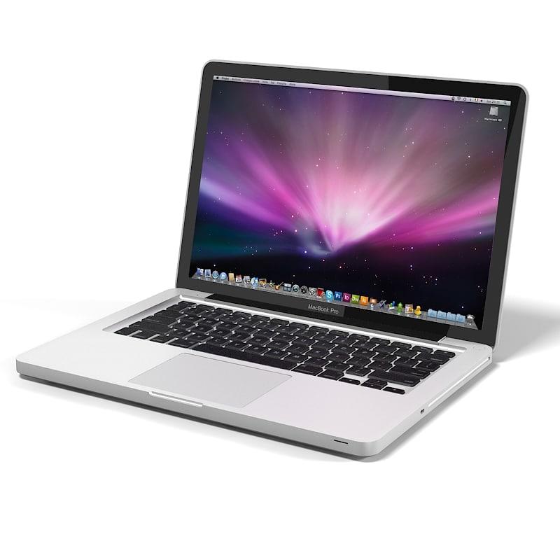 Computer Apple Macbook Pro Apple Macbook Pro Computer