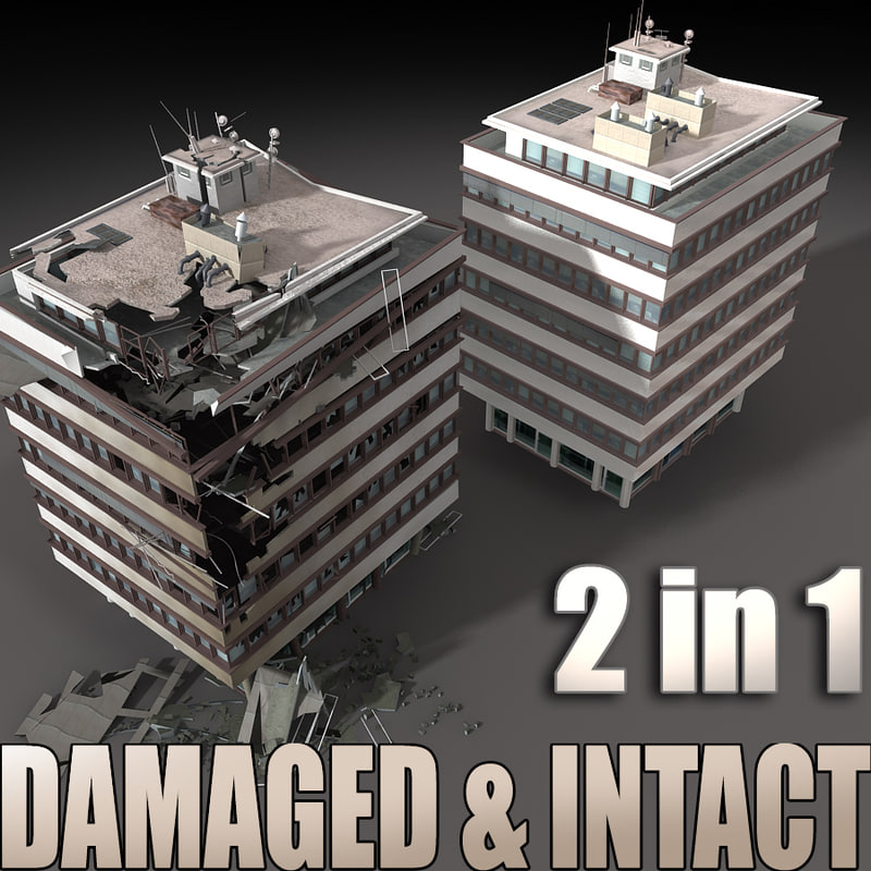 Intact_Damaged01.jpg