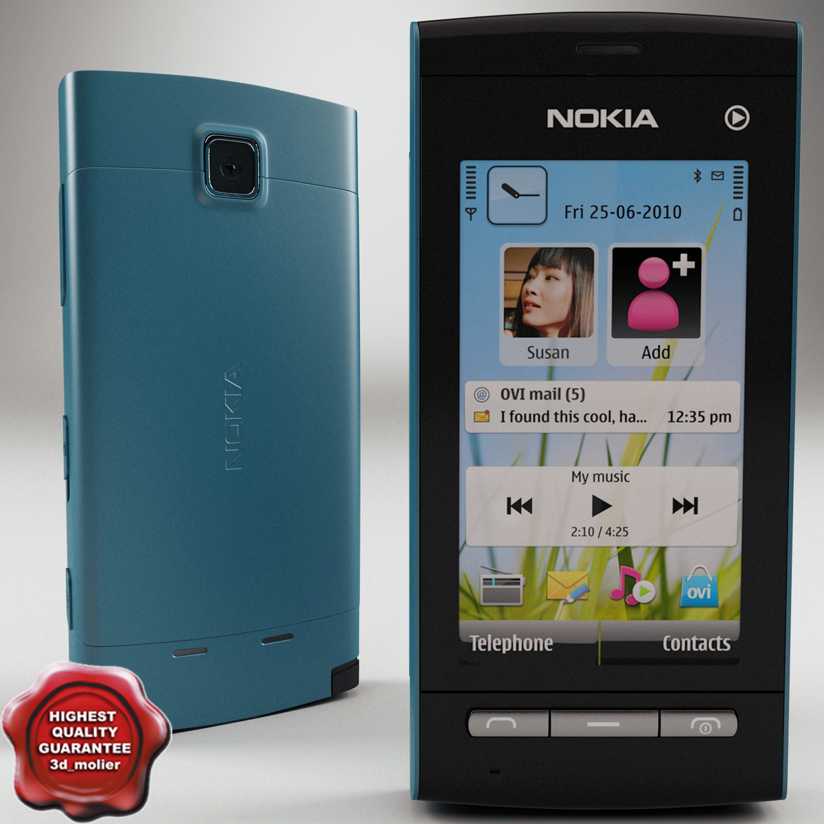 Nokia_5250_blue_00.jpg