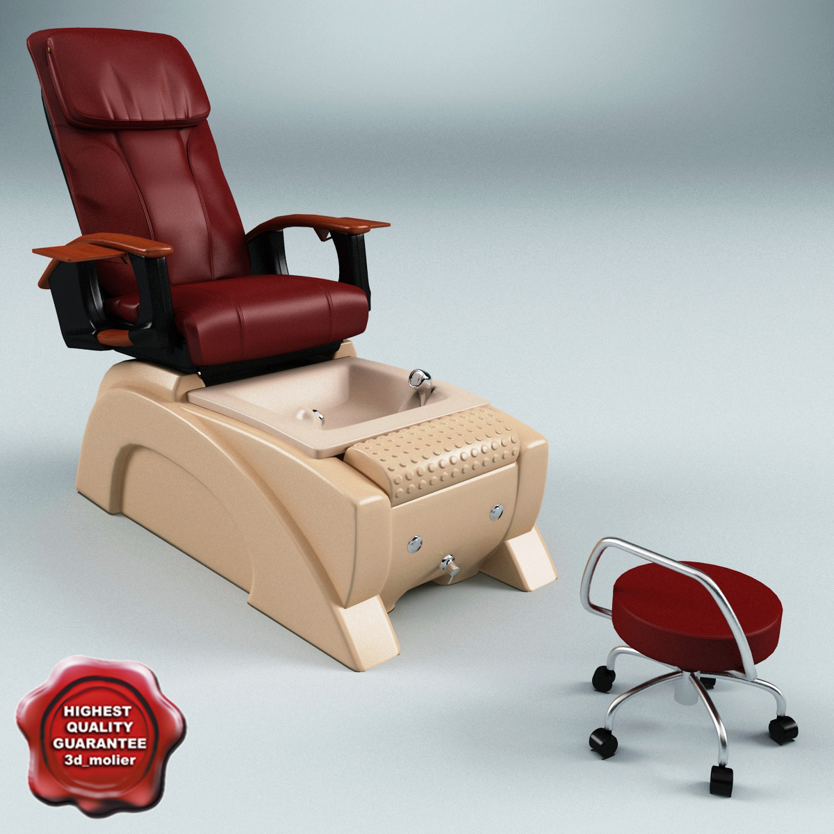 Pedicure_Chair_Bellini_00.jpg