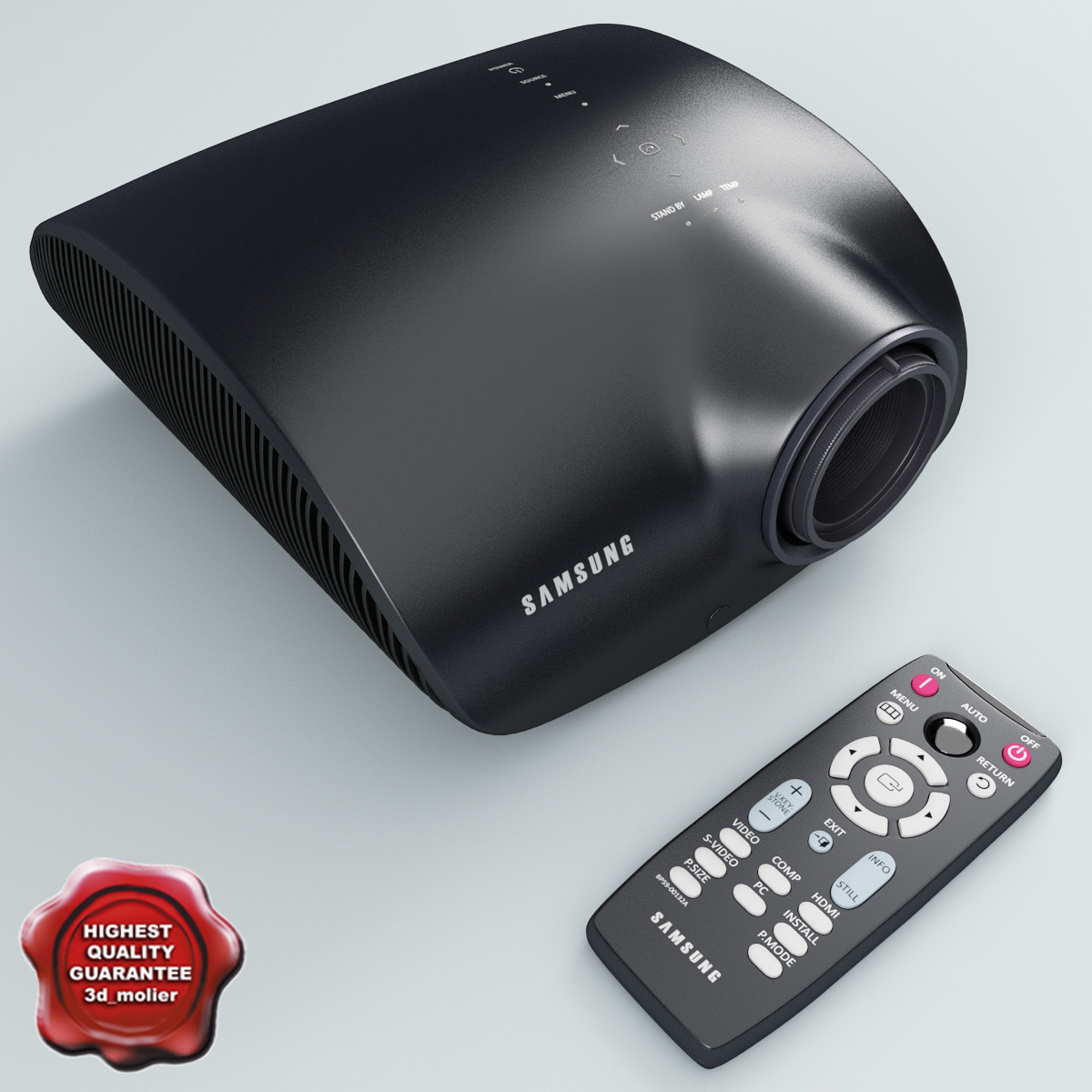 Projector_Samsung_SP-A600_Collection_00.jpg