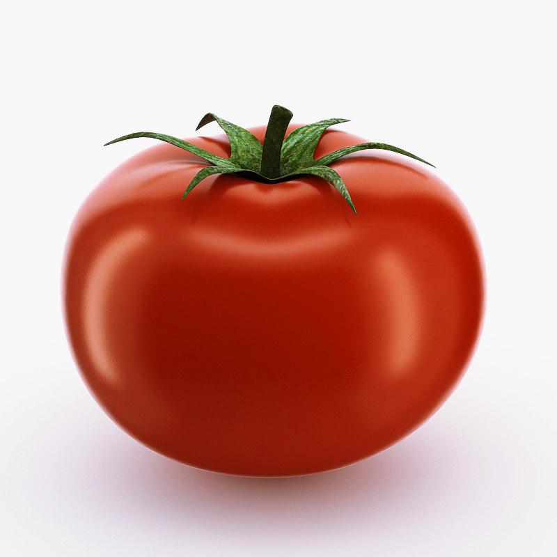 Tomato_01.jpg