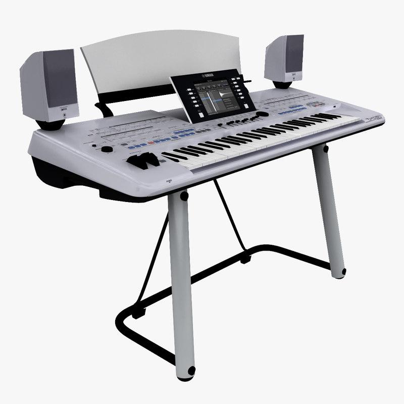 Workstation_Keyboard_Yamaha_Tyros_00.jpg