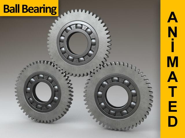 bearing01.jpg