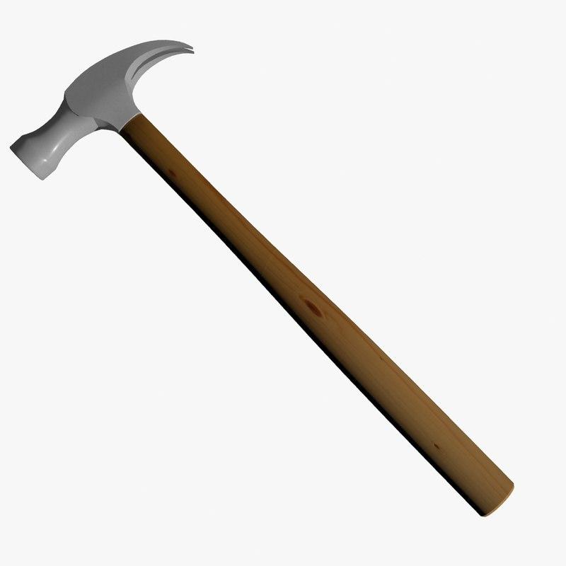 hammer001.jpg