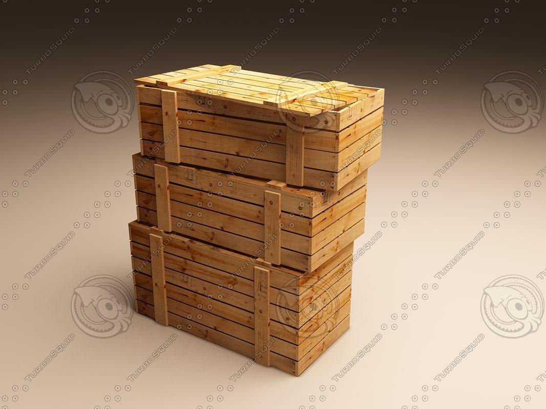 wood_box_0000.jpg
