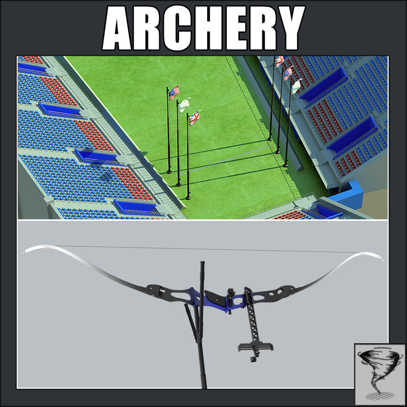 Archery_Collection_00.jpg