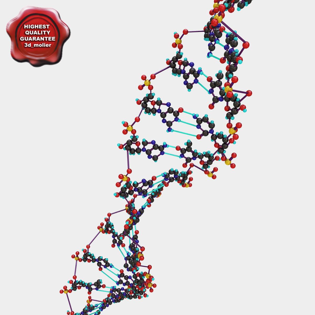 DNA_360_00.jpg