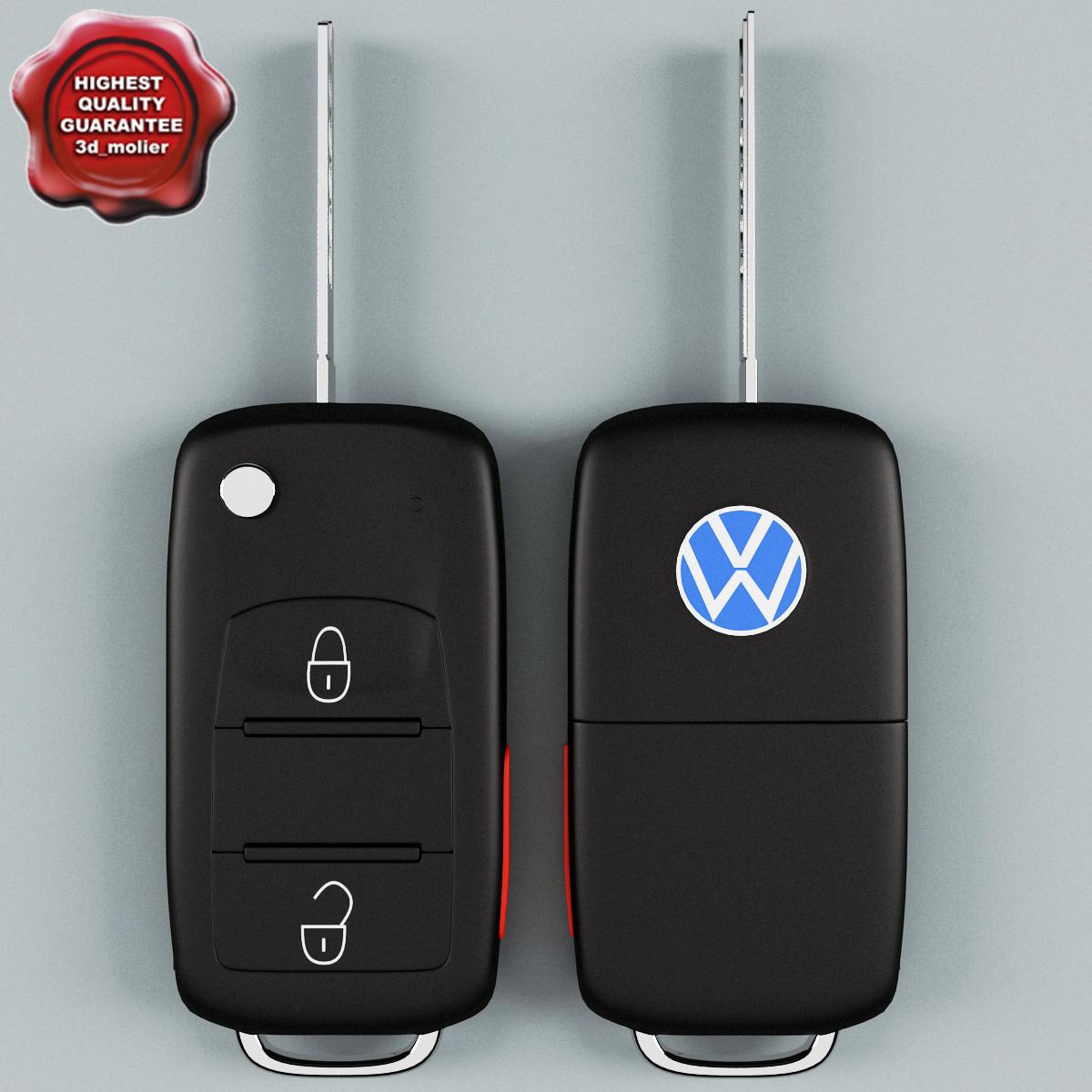 Remote_Key_Fob_Volkswagen_00.jpg
