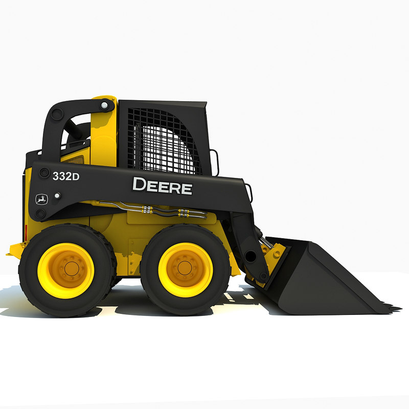 Skid-Steer-Loader-0004.jpg
