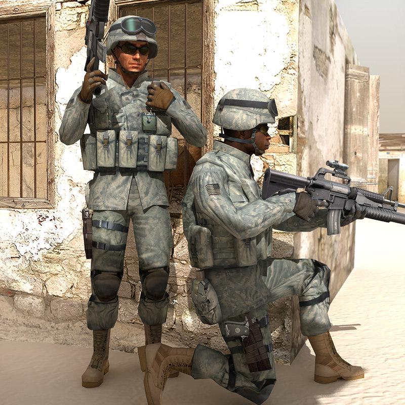 Soldiers01.jpg