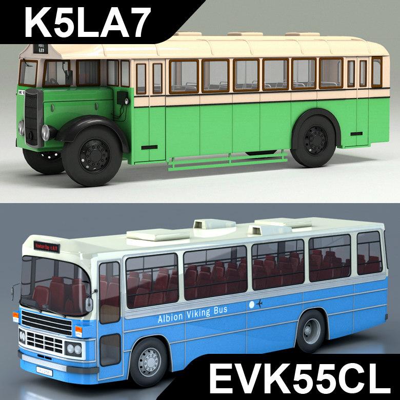 bus00.jpg