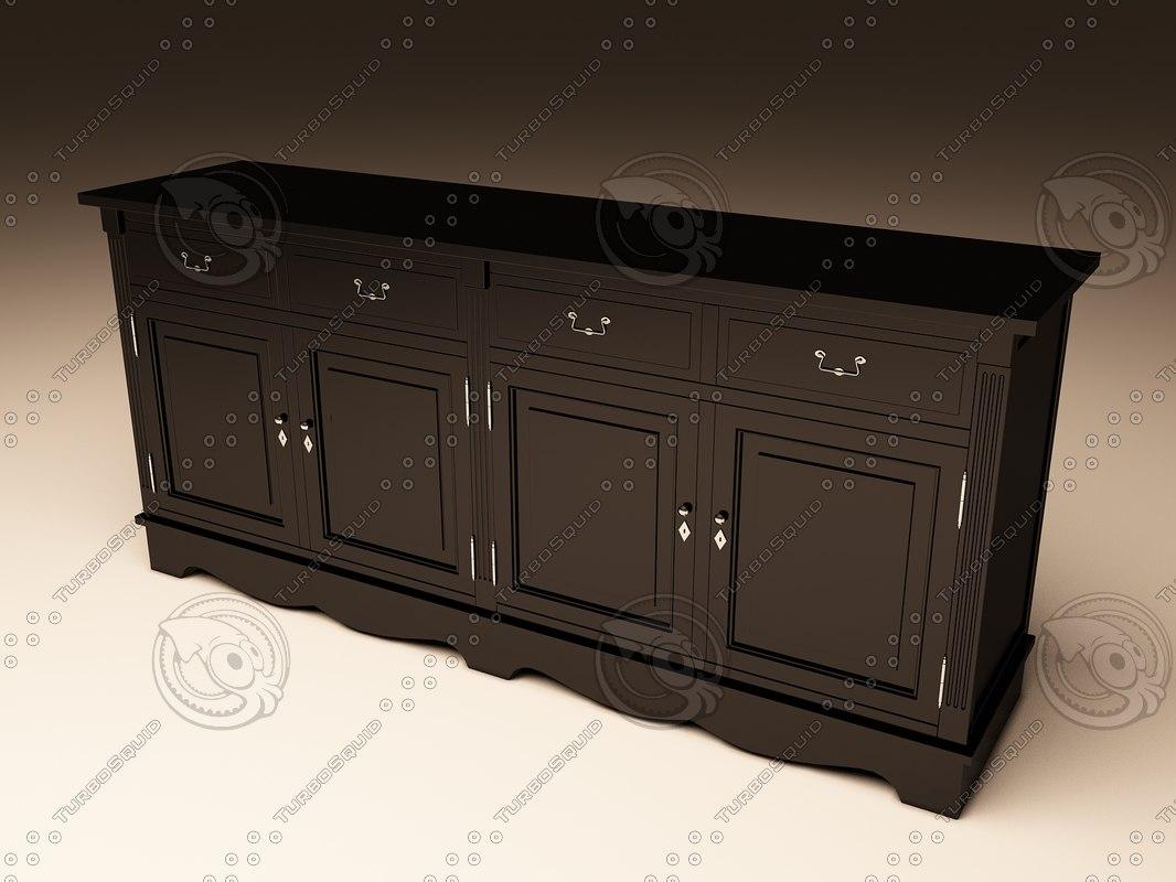 cabinet-dresser_010000.jpg