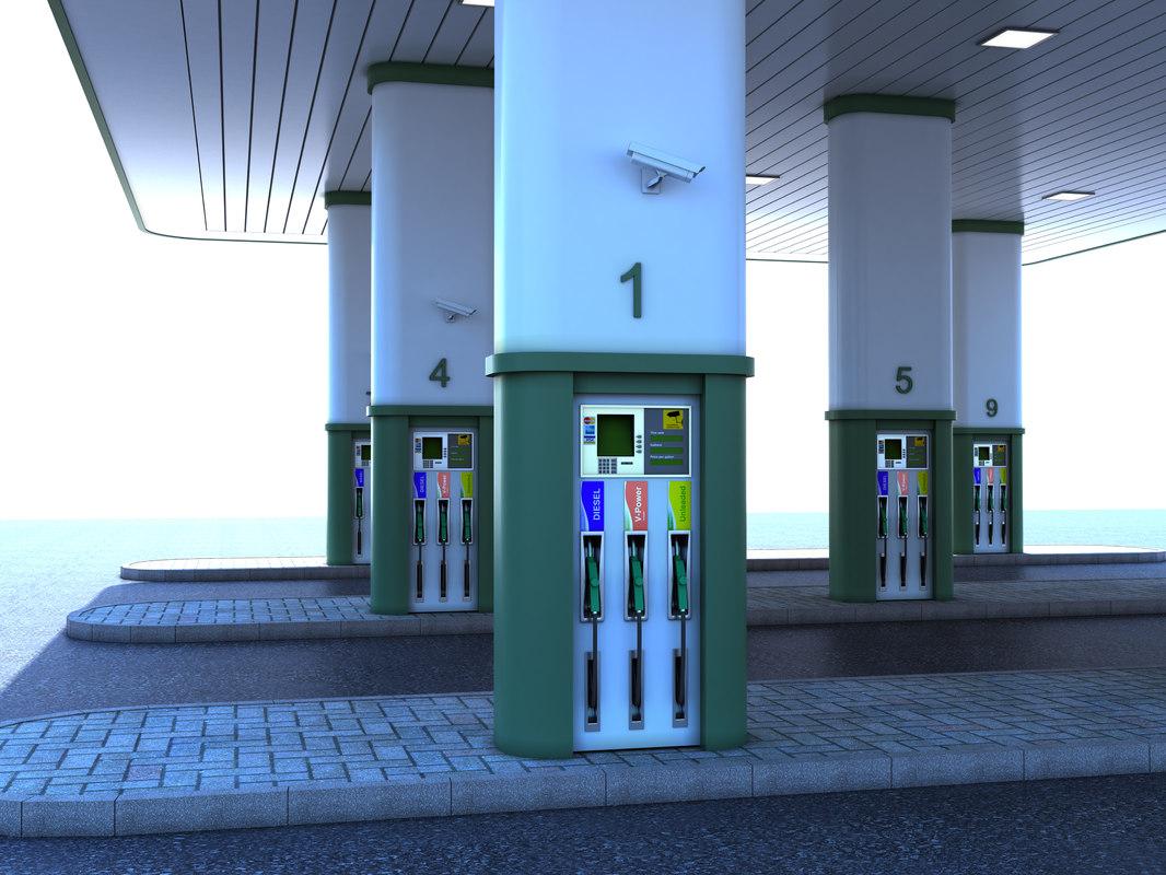 gasstation02prev1.jpg