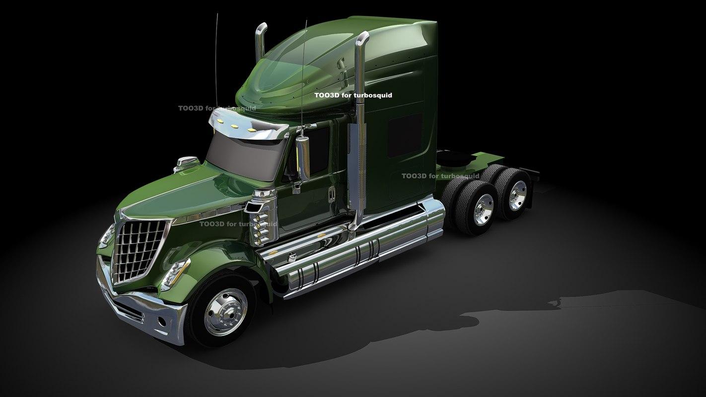 truck_render_02.jpg