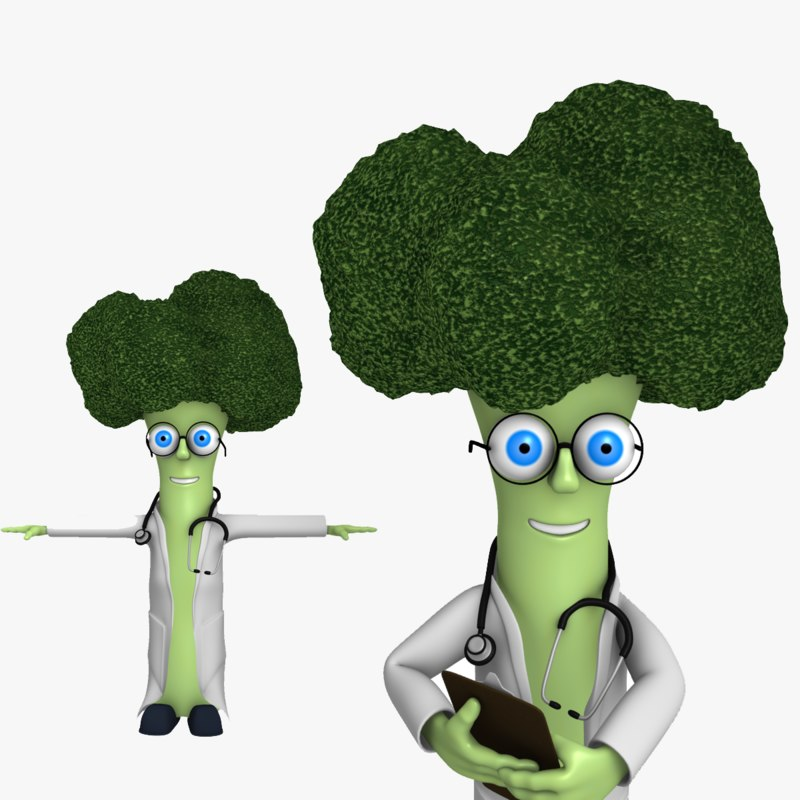 Doctor Broccolii.png