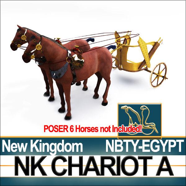 NbytEgyptNKEgyptianChariotAH1.jpg