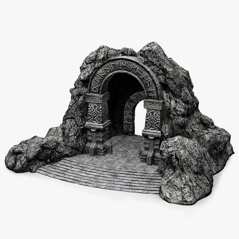 cave01.jpg
