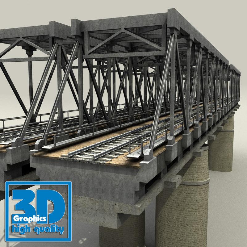 railway_bridge_c_04.jpg