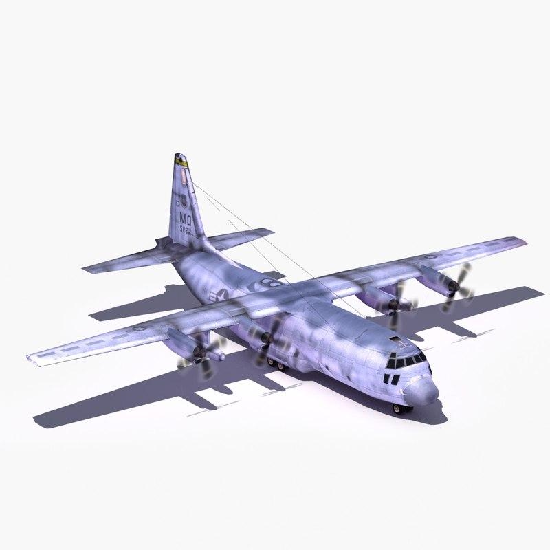 C130H_USAF_TT_0001.jpg843e0bc9-a32c-40c3-989c-e35e144a7ee6Original-1.jpg