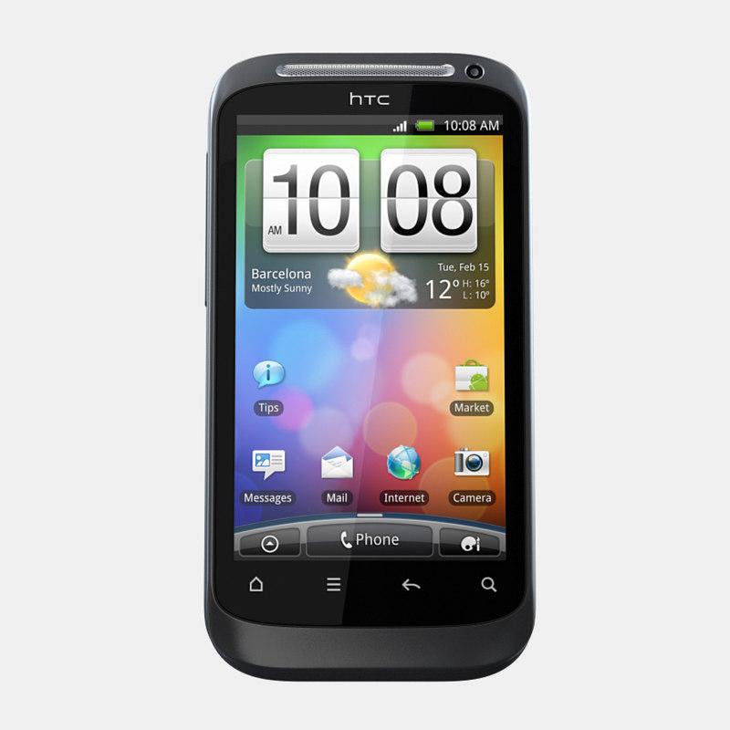 HTC_Desise_S-1.jpg