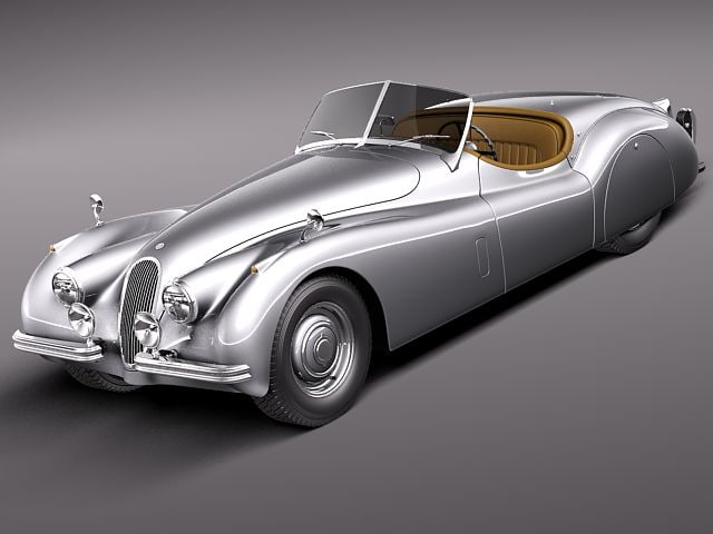 jaguar xk120 roadster 1.jpg