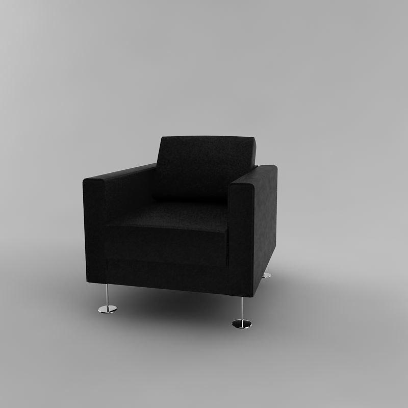 park_armchair_img01.jpg