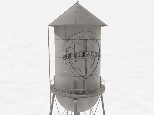 warner_bros_studio_water_tower_render.jpg