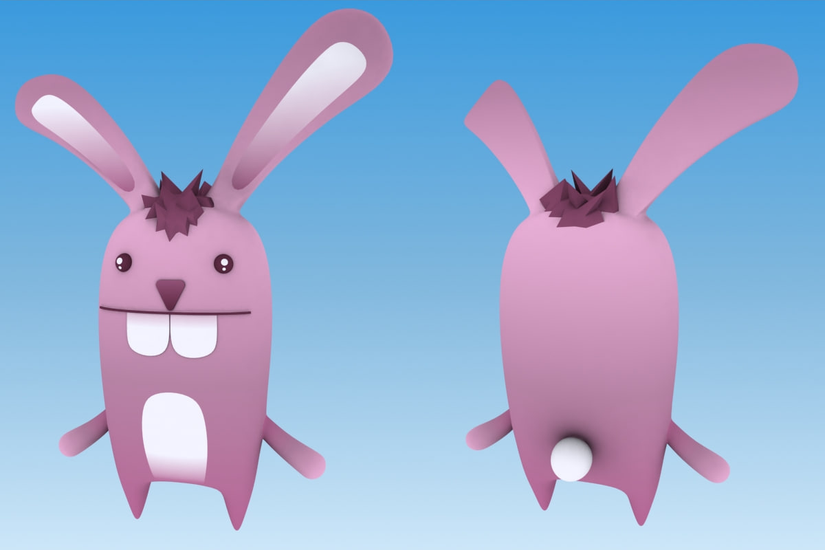 BunnyWabbit_00.jpg