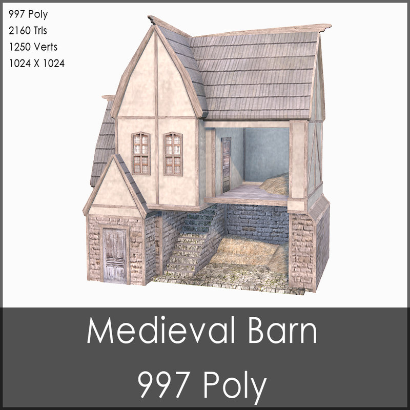 Medieval_Barn_1.jpg