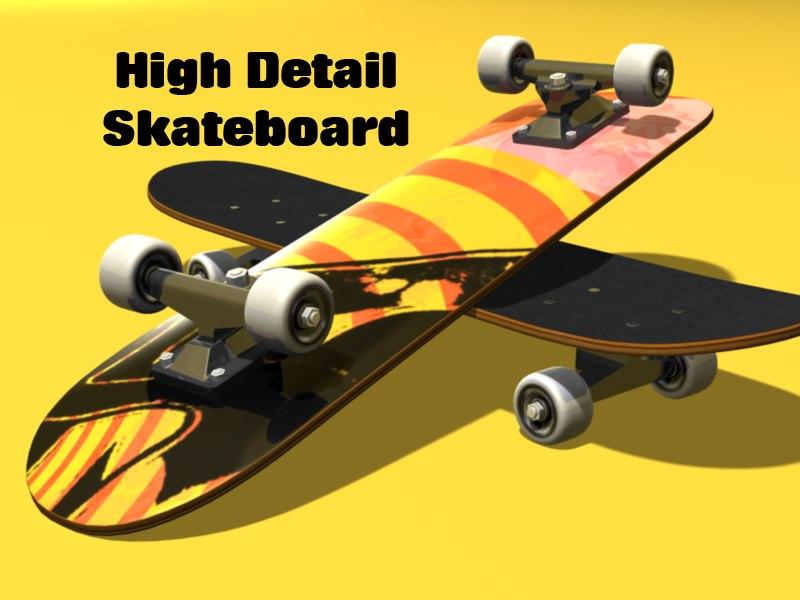 Skate01.bmp