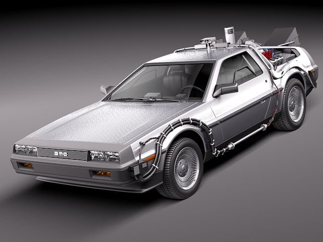 delorean bttf 1.jpg