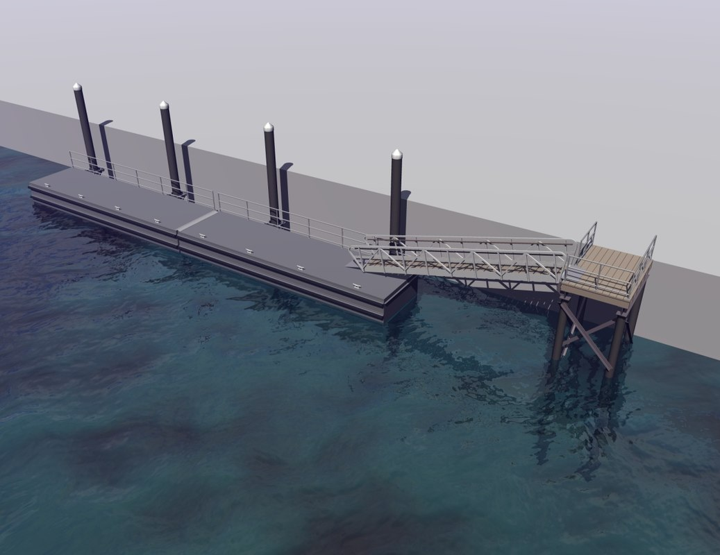 floating dock1.jpg