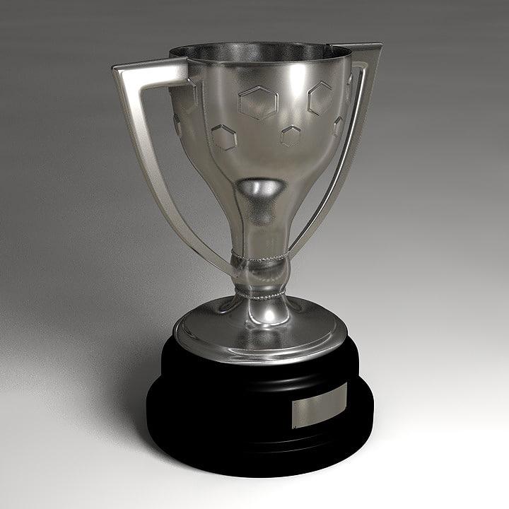 Spain BBVA league cup