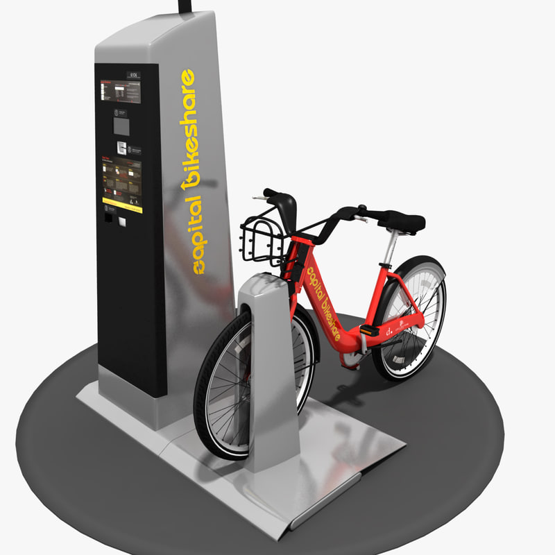Bixi washington render 01.jpg