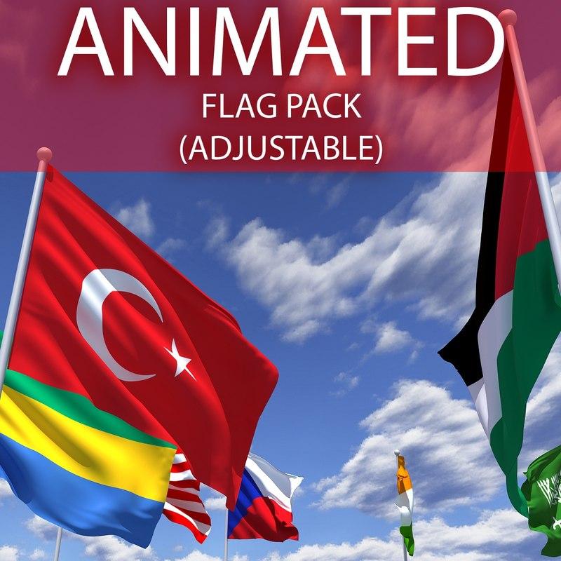 FLAG_SPLASH_1.jpg