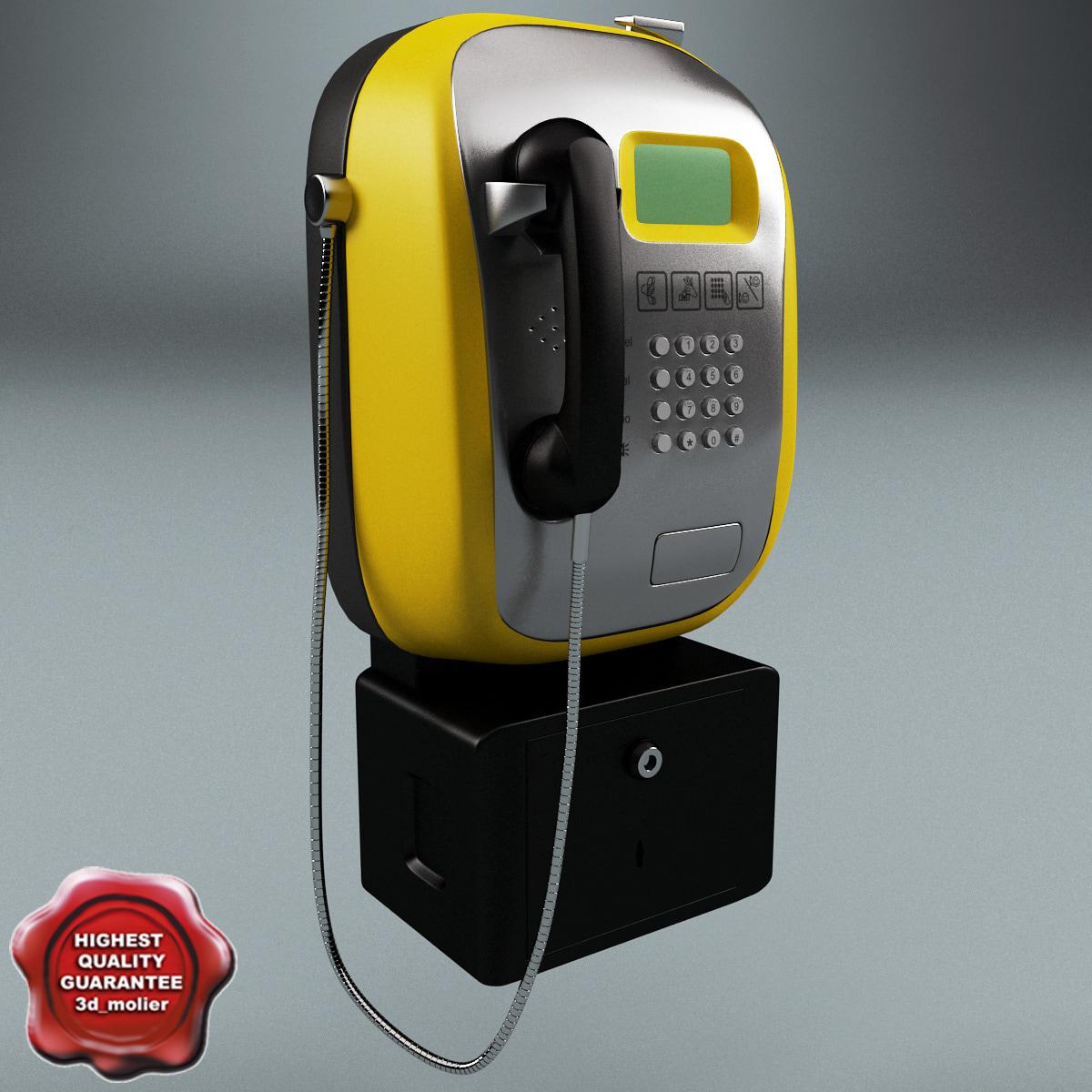 Pay_Phone_V2_00.jpg