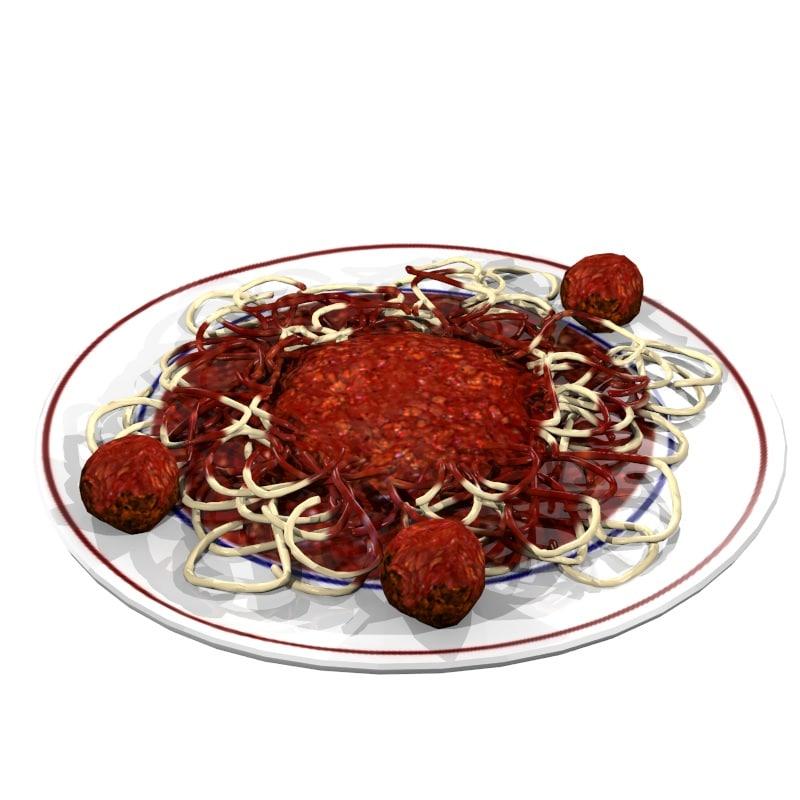 Spaghetti_L.jpg