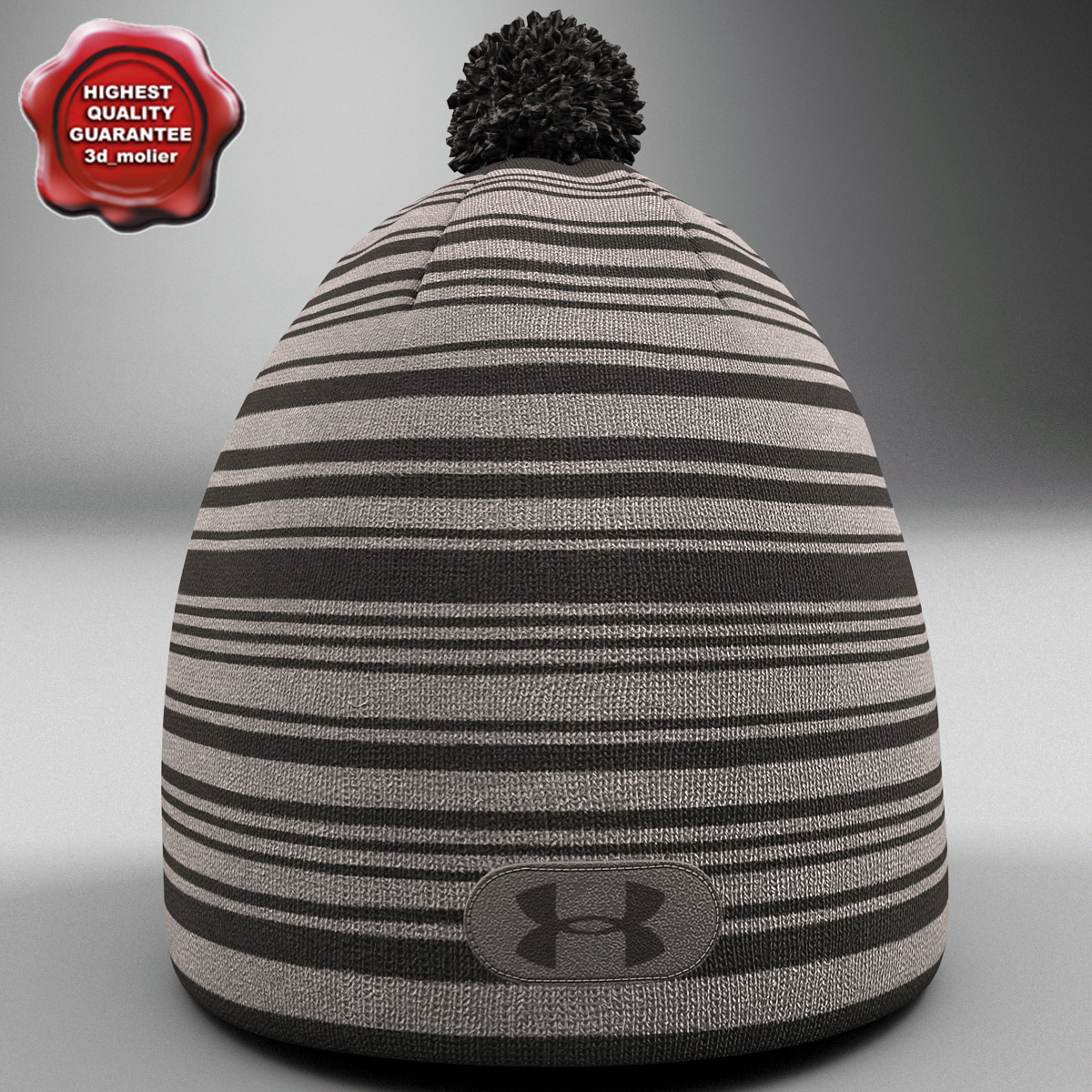 Winter_Hat_V2_00.jpg