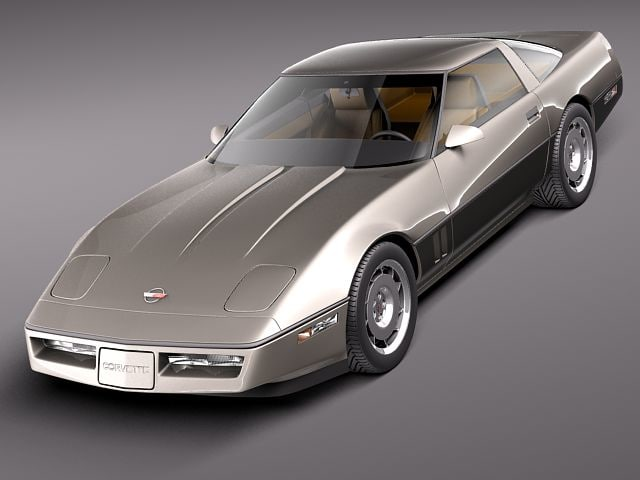 chevrolet corvette c4 coupe 1.jpg