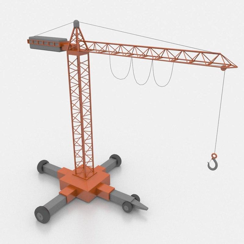 crane-1.jpg