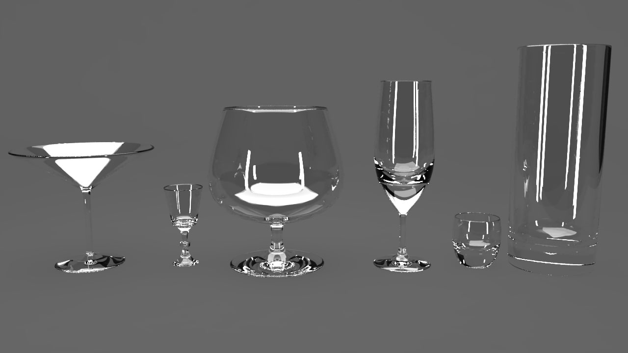 glass_final.jpg