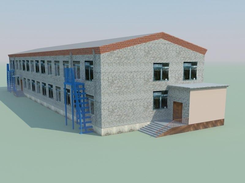 3d model houses building games for 3d house building games online