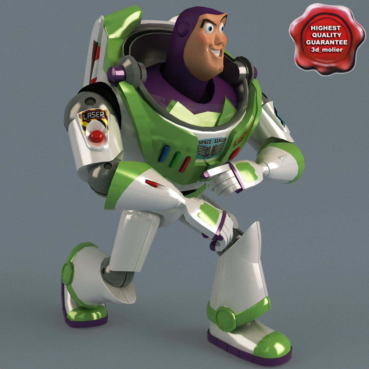 Buzz_Lightyear_Pose4_00.jpg
