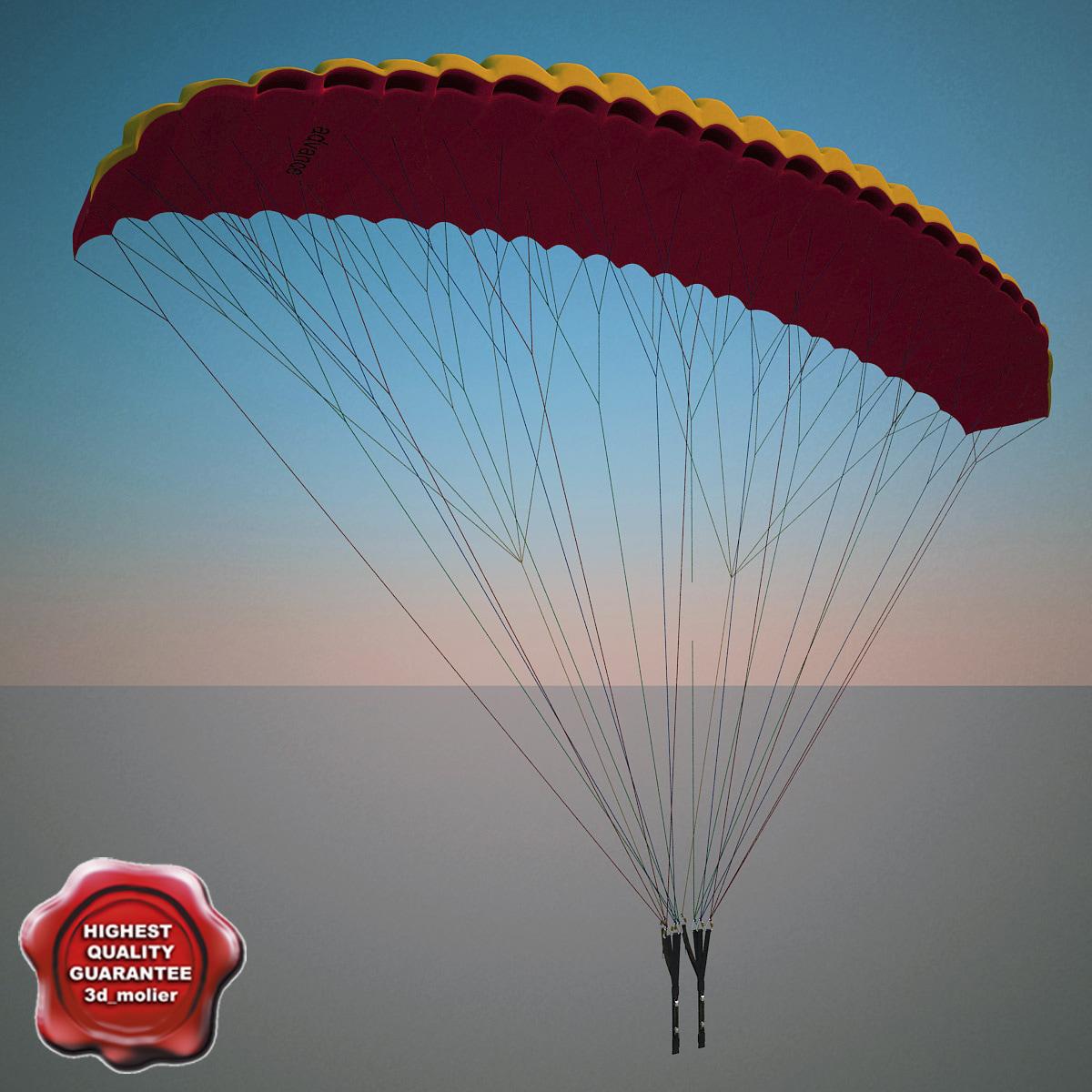 Paragliding_00.jpg