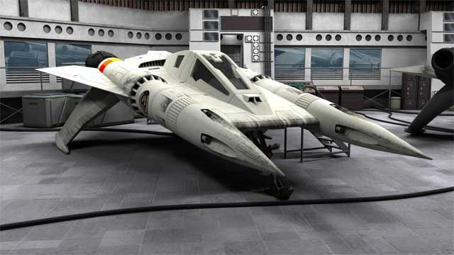 Starfighter_Photo_01.jpg