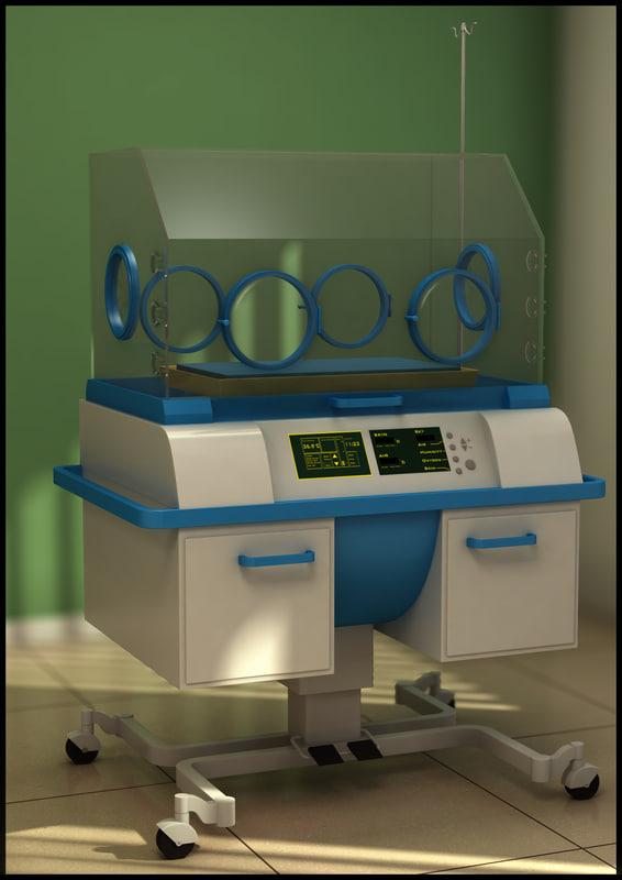 incubatorprev1.jpg